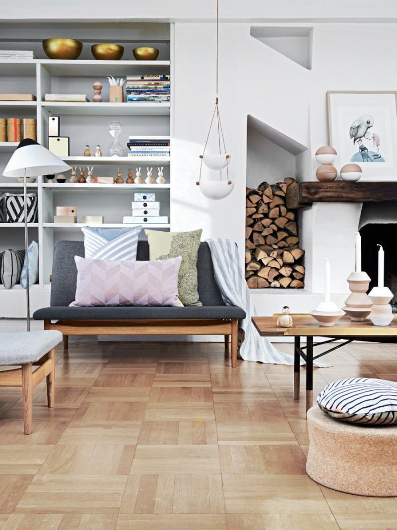engel helden. Black Bedroom Furniture Sets. Home Design Ideas